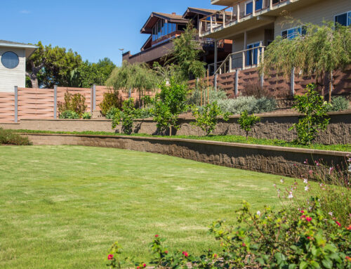 Finding The Perfect Fairbanks Ranch Landscape Maintenance Crew
