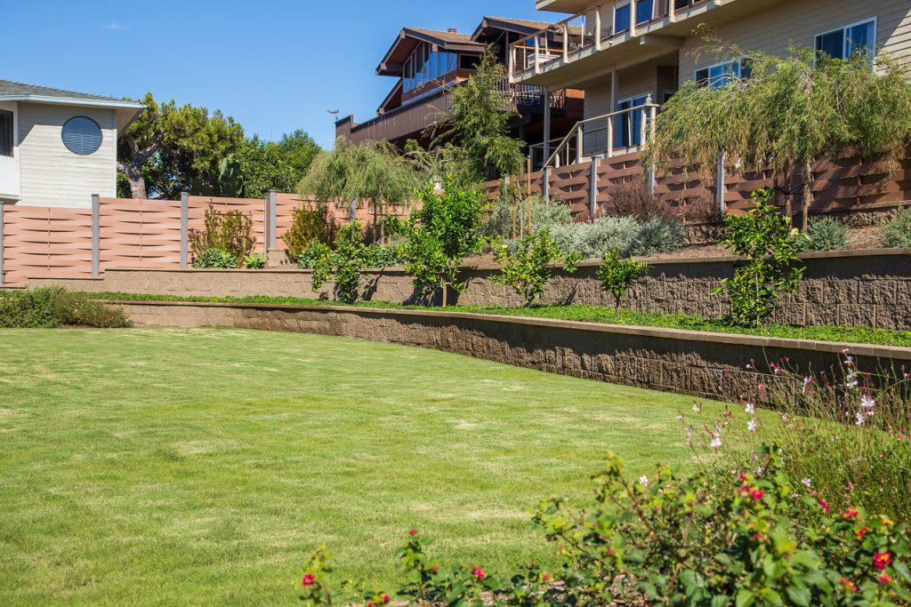 landscape maintenance Olivenhain