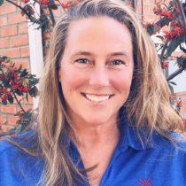 Jennifer Schmauss