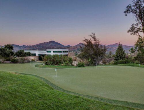 La Jolla Landscape Maintenance Tips for Homeowners